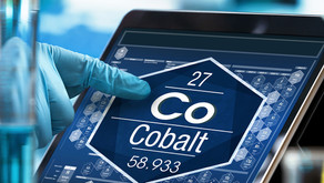 The Cobalt Institute Publishes New Responsible Sourcing Website
