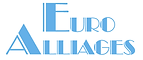 EuroAlliages.png
