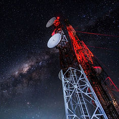 tower-820001_1280-e1465899202320.jpg