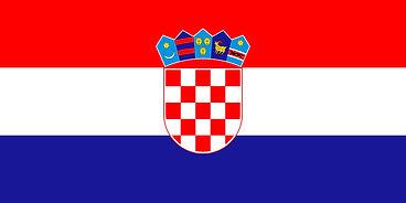 croatia-flag-large.jpg
