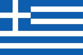 greece-flag-large.jpg
