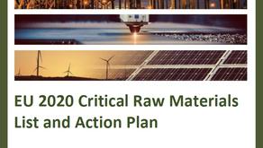 CRM Alliance Holds Webinar on 2020 CRM List