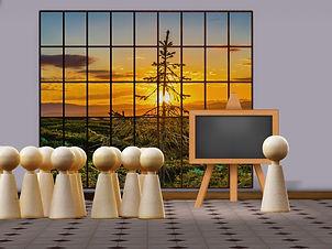 meeting-2044639_1280.jpg