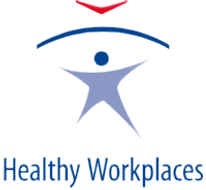 OSHA%20Healthy%20Workplaces%20logo_edite