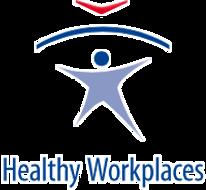 OSHA%20Healthy%20Workplaces%20logo_edite