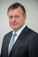 Maurits-Bruggink-Managing-Director.jpg