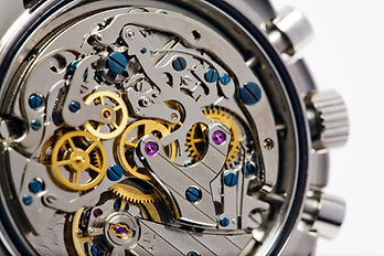 watch-2-1024x682.jpg