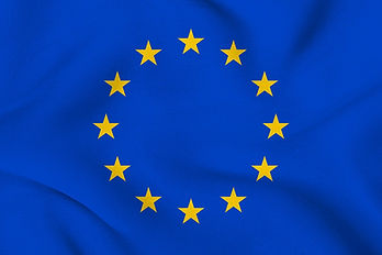 europe-253311_1280.jpg