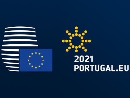 Portugal takes over