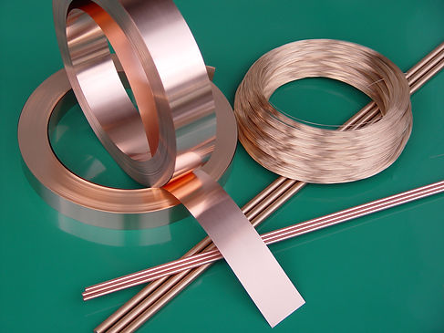 CuBe-Strips-Rods-Wires.jpg