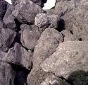 Koks_Brennstoff-480x480.jpg