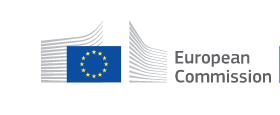 CRM Alliance Submits Evidence to European Commission's Chemicals Strategy Consultation