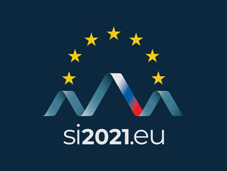 What can we expect from the Slovenian Presidency? - Work program released