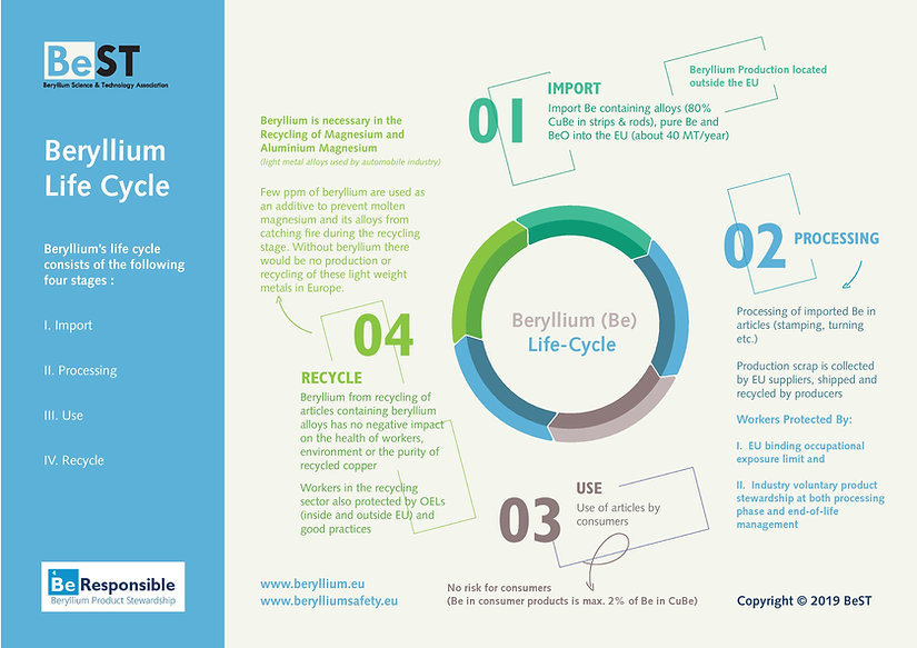Beryllium-Infographics-Light-1-page-002.