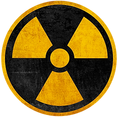 radiation-646212_1280.png