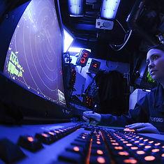 Radar-3-1-e1465899161203.jpg