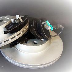 brakes-995255_1920-e1465899759130.jpg