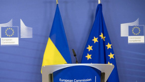 EU and Ukraine launch Strategic Partnership on Critical Raw Materials and Batteries