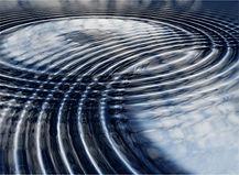 wave-motion-64169_1920.jpg