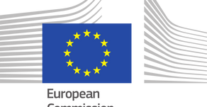 European Commission publishes updated critical raw materials list
