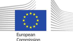 Commission Calls on Member States to Strengthen European Defences Against Unfair Trade