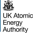 Logo-UK-Atomin-Energy-Authority.jpg