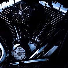 Engine-2-e1465899145919.jpg