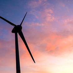 shutterstock_wind-turbine-1-900x900_edit