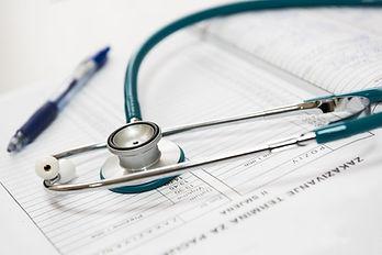 medical-563427-1024x683.jpg