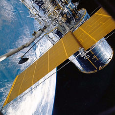 earth-92966_1280-e1465899676557.jpg
