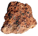 bauxite_edited.png