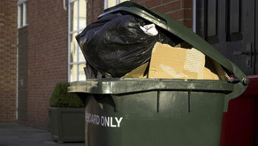 The Commission Proposes a Common EU Recycling Target for Municipal Waste