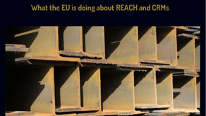 CRM Alliance speaks at MMTA/IMA Conference on CRMs in Stuttgart