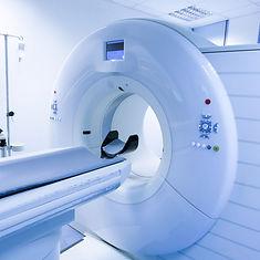 CT-scan-1-e1465899687879.jpg