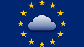 Commission launches alliances for semiconductors and industrial cloud technologies
