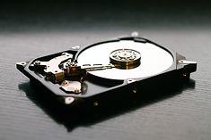 hard-drive-607461_1920.jpg