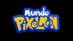 logo_mundo_pixelmon.png