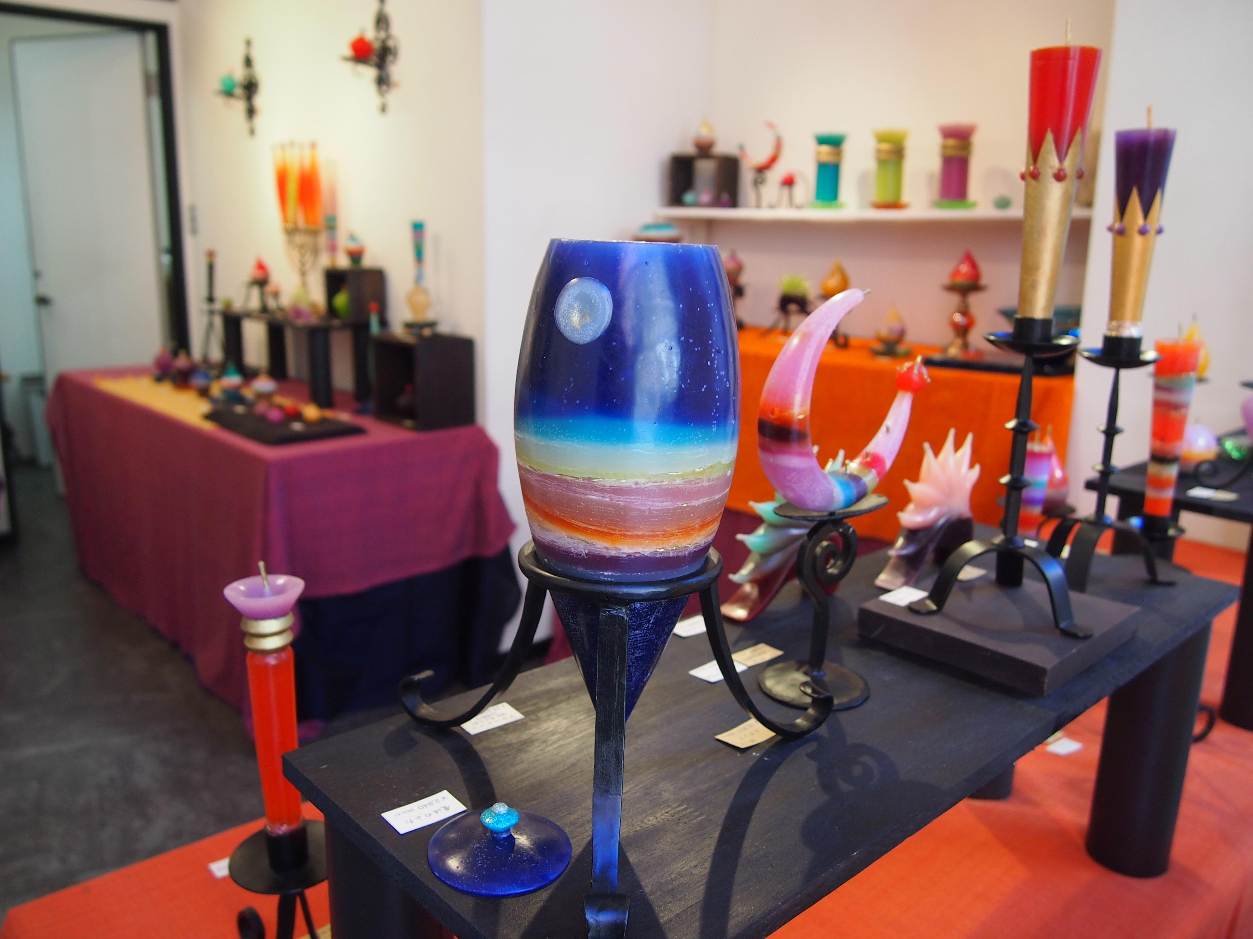 Magic Pot & others