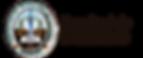 LogoFacultad.png