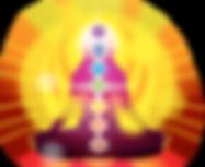 Kundalini Yoga Dharamsala India