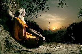 Yoga TeacherTraining Dharamshala
