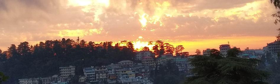 Yoga Dharamsala.jpg