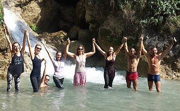 Himalaya yoga india