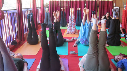 Yoga Retreats.JPG