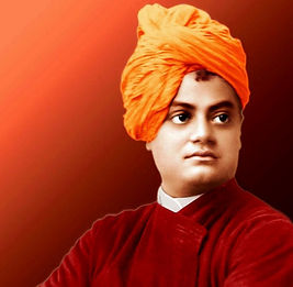 Swami Yogi