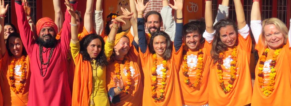 Yoga Training Dharamsala.png