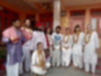 yoga retreats Dharamsala.jpg