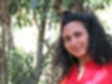 Yogini Reeta Thakur