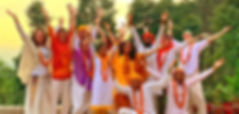 Photo Mclo Yoga 6.jpg