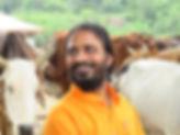 Om Yoga Ashram Dharamshala.JPG